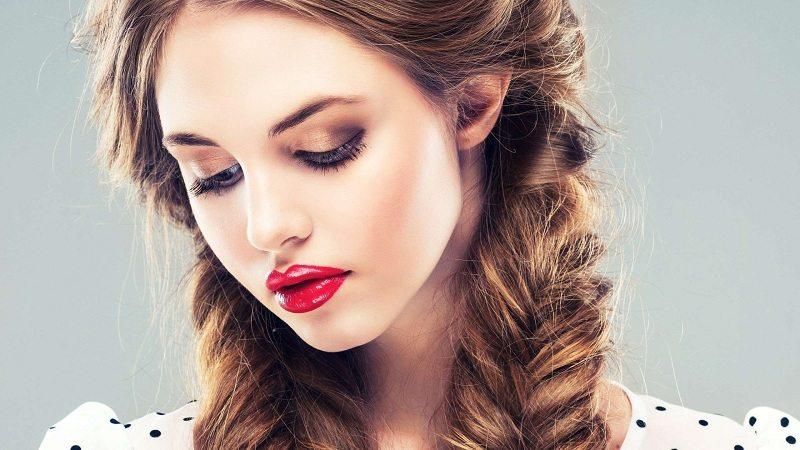 Image result for खूबसूरत लड़की