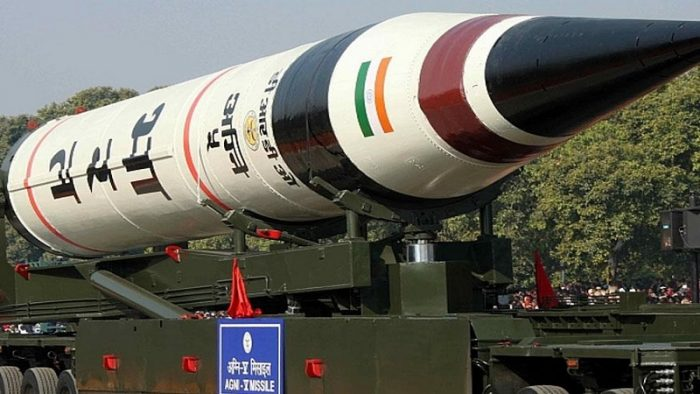China Pak build ballistic cruise