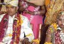 शादी के केवल दो दिन बाद ही इस व्यक्ति पर सवार हुआ शैतान, कर दिया पत्नी का खून.. वजहें कर देंगी आपको हैरान!