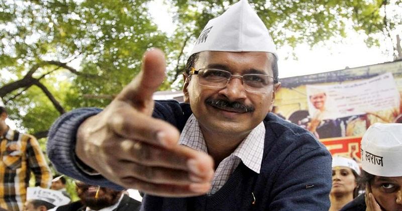 Photo of आम आदमी पार्टी की खुली पोल, पार्टी को दिया चंदा वापस मांग रहा AAP का पूर्व समर्थक, देखें वीडियो