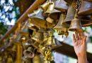 मंदिर में घुसते ही सबसे पहले बजायें घंटी, खत्म हो जायेंगे आपके सौ जन्मों के पाप… जानें क्यों?