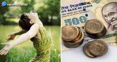 बीमारी और कर्ज से उबरने के लिए नवरात्रि में अपनाएं ये उपाय, जल्द मिलेगी सारी परेशानियों से मुक्ति!