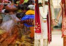 एक अजीब प्रथा : यहां पानी को साक्षी मानकर करवा दी जाती है भाई-बहन की शादी!