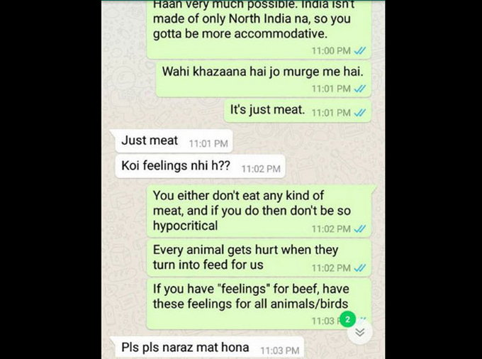 leek hindu personals Xnxxcom 'indian lovers' search, free sex videos.