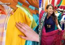 जानिए इन रंगों के कपड़े किस-किस दिन पहनने से होता है भाग्य में परिवर्तन!