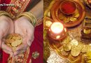 हिन्दू नव-वर्ष से पहले कर लें ये काम, पूरे साल रहेंगे खुश और भरा रहेगा धन का भंडार!
