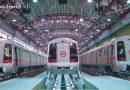 जल्द ही बिना ड्राइवर के चलेगी दिल्ली मेट्रो, अब सिंगापुर, बीजिंग और दुबई को टक्कर देगा भारत