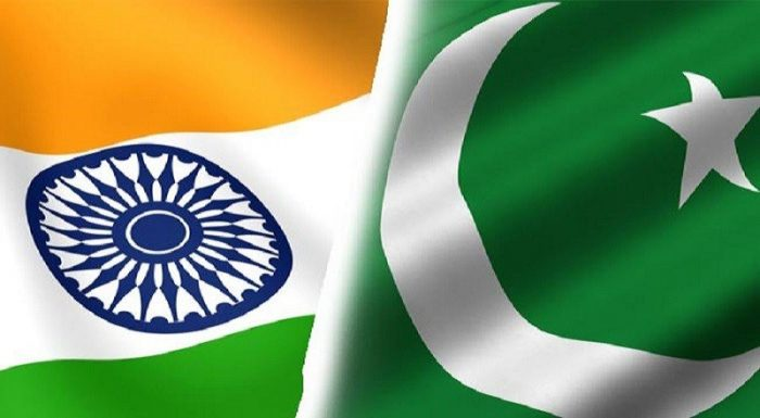India pak conflict nuclear war