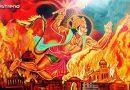 क्या आप जानते हैं? रावण की सोने की लंका को हनुमान जी ने नहीं, बल्कि मां पार्वती ने जलाया था!