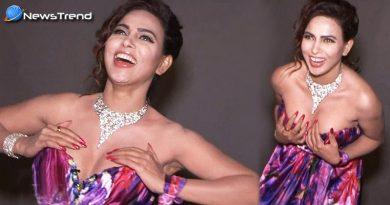 मायरा खान का सेक्सी फोटोशूट – आपके होश ना उड़ा दे तो कहना..बेहद खूबसूरत!