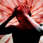 अगर आप भी हैं माइग्रेन के असहनीय दर्द से पीड़ित तो करें ऐसे  इसका रामबाण इलाज!