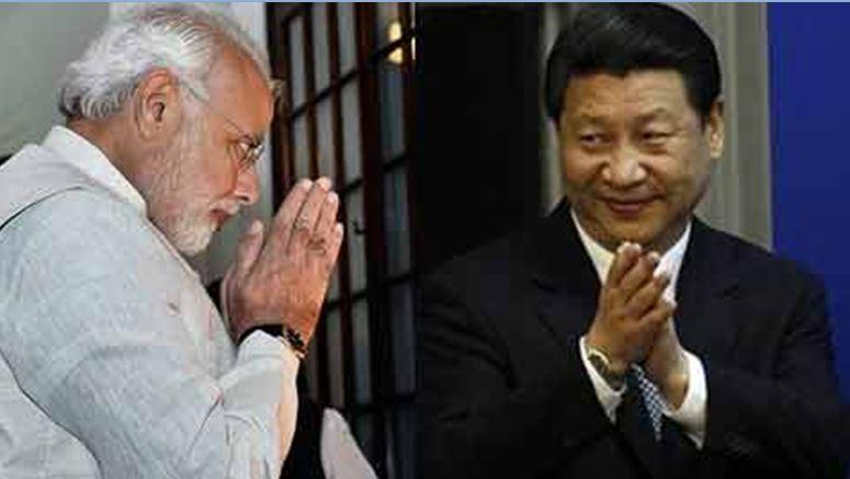 मेड इन चाइना' से बड़ा ब्रांड हुआ पीएम मोदी का 'मेक इन इंडिया'! दुनिया को भारत पर भरोसा!