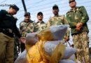 पाकिस्तान किस तरह से करवाता है सरहद के भोले-भाले किसानों से नशे और हथियारों की तस्करी, जानें!