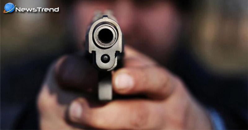 Photo of अमेरिका में एक और भारतीय पर हमला, एक सिख को मारी गोली, हमलावर ने कहा- अपने देश चले जाओ!