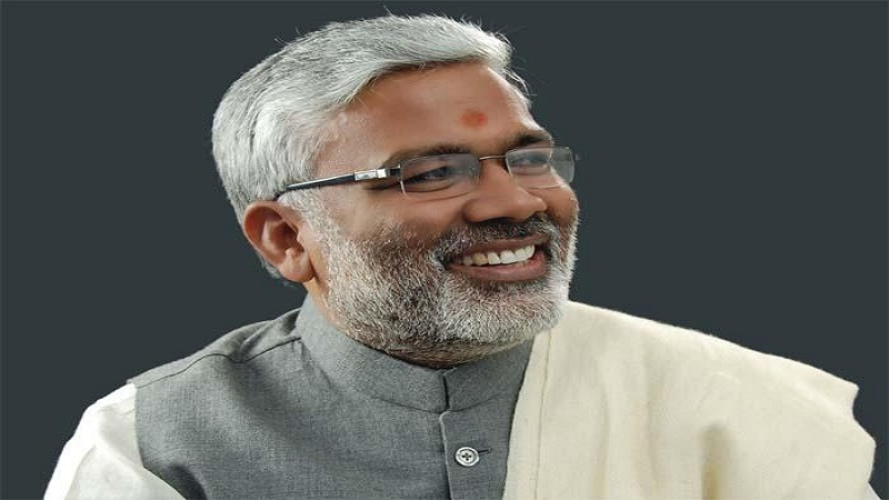 bjp cm candidate for UP