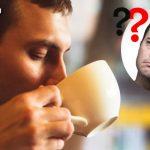 रिसर्च का दावा- रोज सुबह की 1 कप चाय आपको भूलने की बीमारी के खतरे से दूर रख सकती है