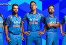 अब टीम इंडिया की जर्सी से हट जाएगा 'स्टार'-जानिए क्या है हटने के पीछे का कारण!