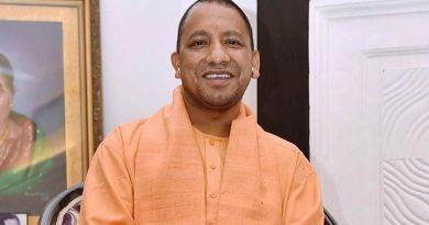 Yogi adityanath appreciate pm modi