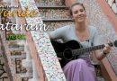 इस विदेशी महिला ने इतनी खूबसूरती से गाया वन्दे मातरम की आप पड़ जायेंगे हैरत में… देखें वीडियो!