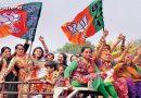 आज़ादी के बाद पहली बार इतनी संख्या में महिला विधायक, पीएम मोदी ने दी जीत की बधाई!