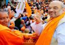 दिल्ली में 'मोदी' यूपी में 'योगी' – न्यूज़ ट्रेंड की ख़बर पर लगी मुहर, योगी बन गए यूपी के सीएम!