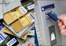 क्या आप जानते हैं की ATM कार्ड धारक को मिलता है १० लाख तक का जीवन वीमा, जानिये कैसे उठाएं लाभ?