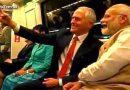 पीएम मोदी के नेतृत्व में असाधारण तरक्की की राह पर भारत, – ऑस्ट्रेलियाई पीएम!
