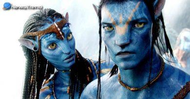 फिल्म अवतार की रिलीज डेट तय की निर्देशक ने, एक के बाद एक चार और सिक्वल आयेंगे फिल्म के!