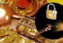 शुक्रवार की रात को करें यह उपाय, धन सम्बन्धी सभी समस्याएं होंगी पलभर में दूर!