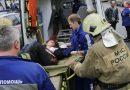 मेट्रो स्टेशनों पर धमाकों से दहला रूस, 10 लोगों की मौत, 50 से अधिक लोग जख्मी!