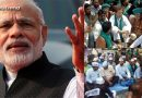 तमिलनाडु के किसानों का धरना-प्रदर्शन है मोदी सरकार के खिलाफ एक बड़ी साजिश, ये रहे सबूत!