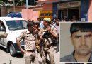 'कैराना का इंतकाम' – 'एनकाउंटर' में मारा गया हिन्दुओं के पलायन का आरोपी फुरकान!