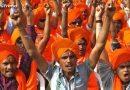 'हिन्दू राष्ट्र' का सपना रह जाएगा अधूरा! दो दशकों में 'हिंदुओं की संख्या' हो जाएगी आधी!
