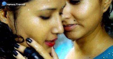 अजीबोरागीब: लड़की को हुआ अपनी सहेली से प्यार तो शादी करने के लिए बदल लिया अपना लिंग!