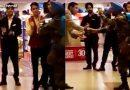 दिल्ली एयरपोर्ट से वायरल हुआ सेना के जवानों का यह वीडियो 'पत्थरबाजों' के मुंह पर थप्पड़ है! – देखें