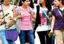 जानिये भारत की कौन सी जगह पर लड़कियों को जींस पहनना मना है? जान कर दंग रह जाएंगे आप!