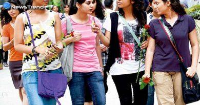 भारत की कौन सी जगह पर लड़कियों को जींस पहनना मना है!