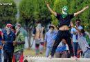 कश्मीर – 'जाग जाओ नहीं तो खो देंगे कश्मीर', 80 के दशक से भी बुरे हालात!