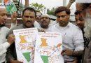 CSDS का सर्वे : 87% हिंदूओं को मुसलमानों की 'देशभक्ति' पर शक!