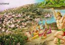देश के इस गांव में नहीं होती है हनुमान जी की पूजा, जानें इसके पीछे की कहानी!