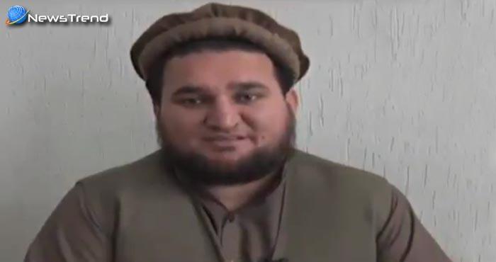 पाकिस्तान वीडियो