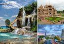 अगर आप भी हैं शांति की तलाश में तो जाएं भारत की इन जगहों पर, शांति से भर जायेगा रोम-रोम!