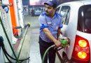 अब हर रोज तय होंगे पेट्रोल-डीजल के दाम, दिन बदलते ही बदल जाएंगी कीमतें!