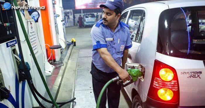Photo of अब हर रोज तय होंगे पेट्रोल-डीजल के दाम, दिन बदलते ही बदल जाएंगी कीमतें!