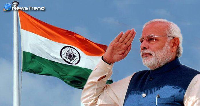 संयुक्त राष्ट्र में भारत का दबदबा, दो इकाइयों के चुनाव में भारत जीता, 50 में 49 वोट भारत के पक्ष में