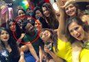 निर्देशक रामगोपाल वर्मा के खिलाफ गैर जमानती वारंट जारी, खानी पड़ सकती है जेल की हवा!