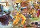 रुद्रावतार लेकर भगवान शंकर ने रावण के वध में की थी मदद,जबकि रावण था शिव का सबसे बड़ा भक्त,क्यों?