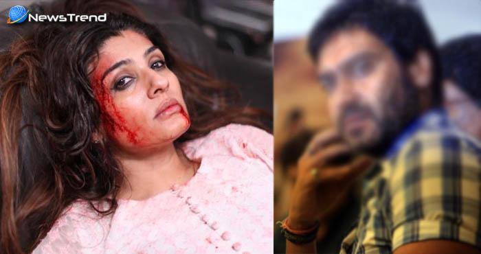 क्या आप जानते हैं इस बॉलीवुड अभिनेता के लिए की थी रवीना टंडन ने आत्महत्या की कोशिश!
