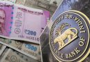 2000 के बाद अब मोदी सरकार जारी करेगी 200 रुपए का नोट! होंगे ये खास सिक्योरिटी फीचर्स!
