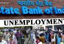 'मौका-मौका' : SBI दे रहा है बेरोजगारों को घर बैठे हर महीने 15 हजार रुपए का 'मौका'! जानिए कैसे?